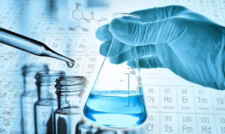 Туркменистан нацелен на сотрудничество с Бахрейном в химической отрасли