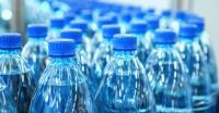 В январе начнется маркировка бутилированной воды