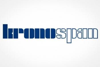 Kronospan планирует расширить производство в Подмосковье к 2021 году