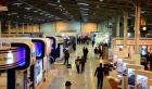 В Тегеране открылась международная выставка химической промышленности
