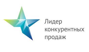 Лучших поставщиков России назовут в июне 2018 года