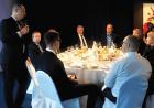 Эксперты «Балтийского лизинга» обсудили меры поддержки МСП на форуме «Российский промышленник»