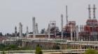 Мексика построит крупный НПЗ в штате Табаско