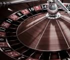 Новенькое он-лайн-азартное казино Мафия