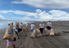 Международное сообщество сотрудников Smurfit Kappa объединилось, чтобы поддержать Всемирный день чистоты
