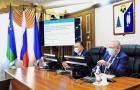 Поручения депутатов Думы Нижневартовска выполнены