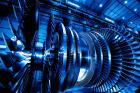 Уральский турбинный завод изготовит оборудование для ТЭЦ АрселорМиттал Темиртау