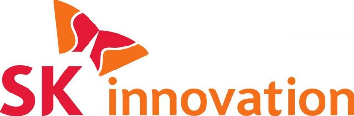 Компания SK Innovation закончила строительство производственного помещения в Китае