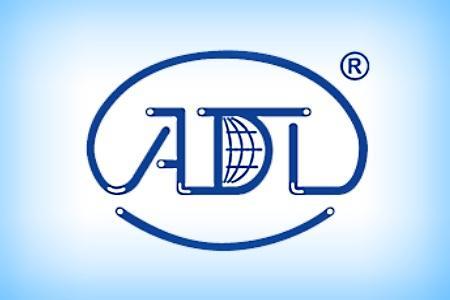 Компания АДЛ расширила линейку запорных вентилей «Гранвент»