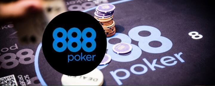 С бонусом все покер регистрацию за 2016 румы бездепозитным