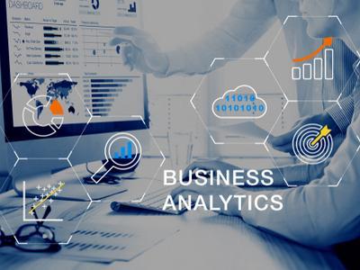 Система бизнес-аналитики ПМХ признана лучшим IT-проектом года