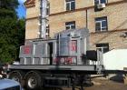 Производственные компании Краснодарского края подняли экспорт на 1 500 000 000 долларов США