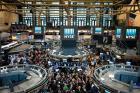 Avaya объявила о начале торгов на бирже NYSE