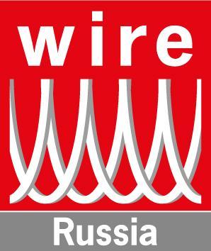 Продолжается приём заявок на участие в выставке WIRE RUSSIA 2019