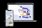 Создание интернет-сайтов в Краснодаре