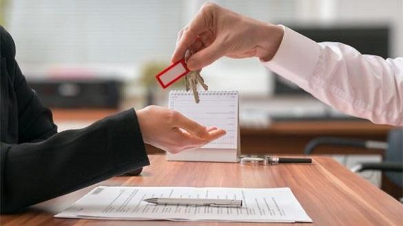 Рынок недвижимости: продаем квартиру по