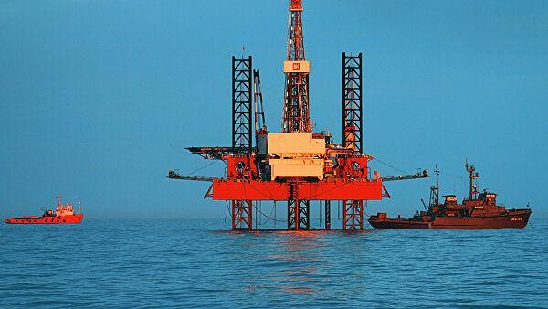 Сколько нефти осталось в мире и когда она закончится