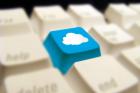 Российское облако: через тернии к прозрачным и управляемым ИТ