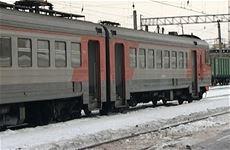 Часть пригородных железнодорожных маршрутов в Костромской области могут заменить автобусными