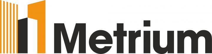 «Метриум Групп»: САО – новая «точка роста» новостроек бизнес-класса