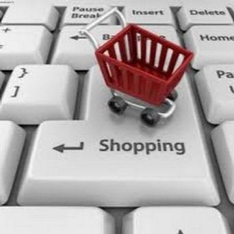 Мебельный бизнес в России активно развивает онлайн-продажи