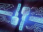 Toshiba предоставит услуги по квантовому шифрованию