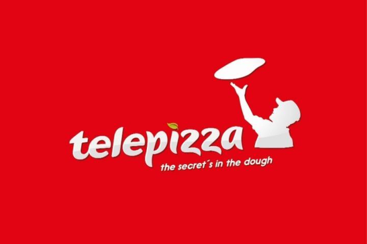 Telepizza заключает договор франшизы с компанией World Wide Pizzas Plc (WWP)