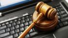 Ведение криминальных, судебных и дел разорения