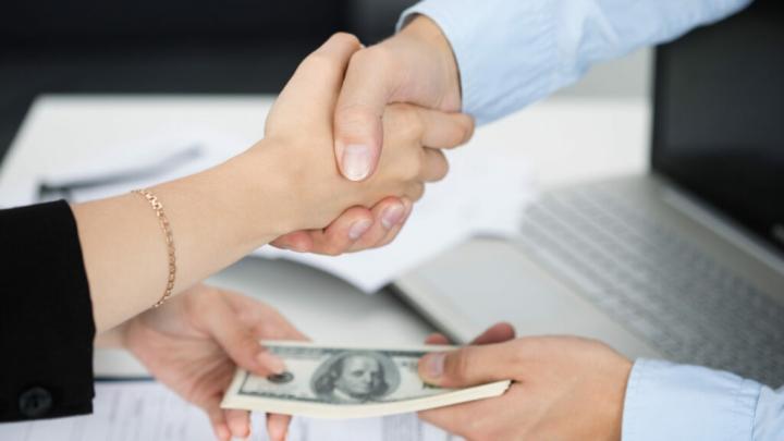 Введение мер по ограничению кредитования сделок M&A перенесли на I квартал в