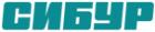 СИБУР вновь выступит стратегическим партнером направления «Нефтехимия» Международного инженерного чемпионата «CASE-IN»