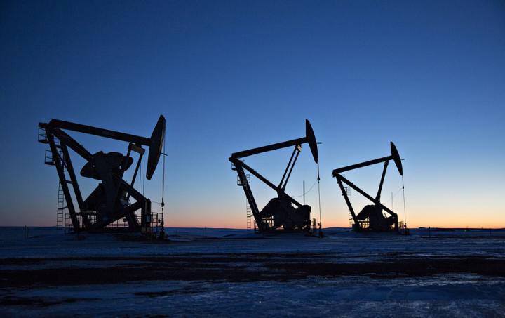 Почему замедление экономики обвалит цены на нефть
