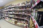 Пиво без водки: что будет с алкогольным рынком России