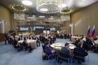Бизнес станет экспертом и партнером государства при создании цифровой экономики