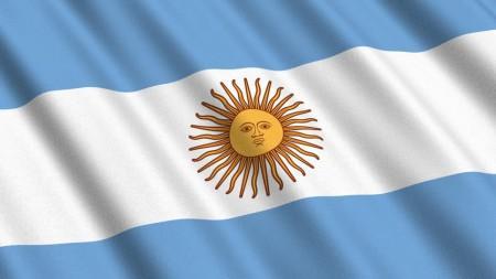 Перспективы поставок специализированной техники и пищевого оборудования из России в Аргентину обсудили в Москве