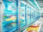 Где лучше купить специализированную технику холодильную?