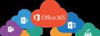 Microsoft office 365 - идеальная программа для тех, кто хочет упростить себе жизнь