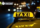 «Балтийский лизинг» расширил географию программы «Такси»