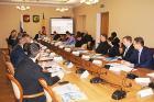 Компания «КРУГ» предлагает решения по автоматизации котельных Куйбышевской железной дороги