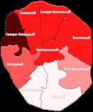 Аренда с питомцем: куда податься в Москве