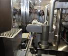 Технологии фармацевтического производства