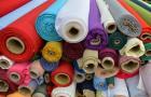 Курские производители одежды обсудили проблему теневого бизнеса