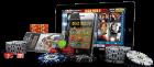 Играть в игровые автоматы онлайн бесплатно на avtomaty-b.club!