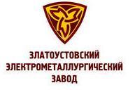 Челябинская область: В АО