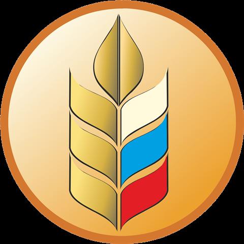 Минсельхоз РФ разработал прототип системы прослеживаемости семян