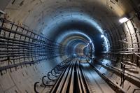 «Мосинжпроект» и CRCC могут создать совместное предприятие для строительства метро по всему миру
