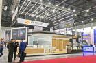Kazan Expo начинает работу с выставки «Дорога»