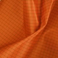 Южнокорейские ткани для российских производителей одежды