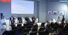 Алексей Сергеев: объем нового бизнеса «Балтийского лизинга» в Уфе за год вырос на 40%