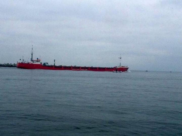 РЖД планирует задействовать порт Балтийск для грузоперевозок
