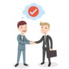 Как повысить лояльность клиентов с 1С
